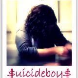 $uicideboy$ - Hannahs Despair [mix]