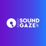 Soundgaze Radio #53 14/5/2017 @ Indieground Online Radio