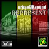 REPRESENT - urbanDKsound 2010
