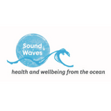 Ocean Therapy - Mental Health Awareness Week | Join Us On 14-20 May 2018‎ | #OceanSoundWaves