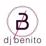 DJ BENITO - From The Diary Of A DJ (Part 1)
