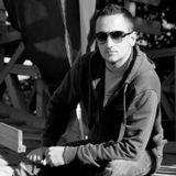 DJ AIRPLAY - TRANCE 2012_livemix