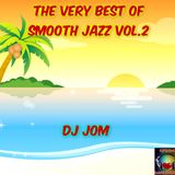 The Very Best of Smooth Jazz Volume 2