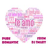 djSMArt - Pure romantic mix