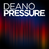 Deep Pressure Vol. 3