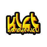emplate - RadioKALLISTI.org (103.5 KLST) - Mix 1