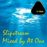Slipstream - Mixed by At One