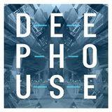 DJ Killa Live - Deep/Tech House Mix Dec15