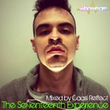 The Seventeenth Experience - Mixed by Caasi Reflect