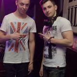 DJ DANY & DJ ELEMER - Start The Show (Live @ Club OPERA, 07.11.2015)
