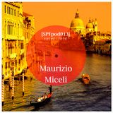 [SPFpod013] spiel:feld Podcast 013 - Maurizio Miceli-Apocalypse