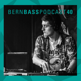 Bern Bass Podcast 40 - Boston (June 2018)