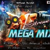 90s extreme megamix vol 1