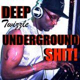 ❝Deep MotherFucken Underground HOUSE❞❗超 (MAKE U DANCE SHIT EP) Deep Sleeze Underground House! ☆★☆
