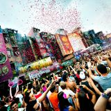 Special Tomorrowland