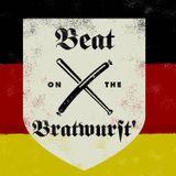 zwacki @ beats on the bratwurst