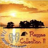 Deep Reggae Collection 2