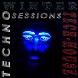 Winter sessions techno(SEST18)