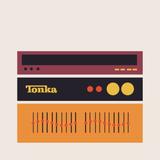 Radio Tonka 4 August 2016