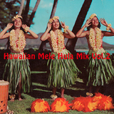Hawaiian Mele Hula Mix Vol.2