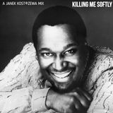 Killing Me Softly [ Soul Lounge & Chillout ]