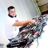 World Sounds 3 (Urban) Johny Rossi DJ