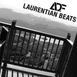 Laurentian Beats (2011.09.17)
