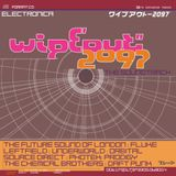 VA - Wipeout 2097 (1997)