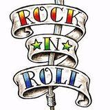Rock It Out Bob!!!