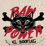 RawPower 97 - 2014/03/06