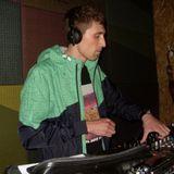 Vykhod Sily Podcast -  dj DX Guest Mix