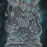 Neonlight (Close 2 Death, Lifted Music, Bad Taste) @ Kosen Podcast #25 (24.04.2015)