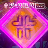Sam Feldt - Heartfeldt Radio #179
