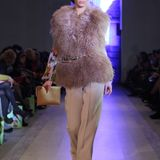 Roksolana Bogutska fw 2012-13 - soundtrack (mix by Dj DerBastler)