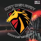 Freeline-B [Dirty Dash] - HNY 2014 Set