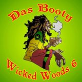 Wicked Woods 6 - 2013 - Saturday 9:00pm-10:00pm