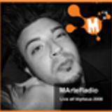 MarteRadio-Puntata0-LiveASud