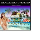 Dj Godspeed ~ South Beach Dream