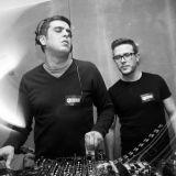 The Retromatics dj set December 2012