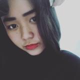 在人间Δ找你妹ΔSudah Ku Tahu •DJ XiiaoM• 更新二〇壹七最新快摇逆袭