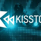 kisstory mix