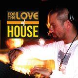 Karlton - Funky House Mix - December 2002