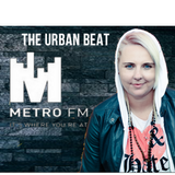 METRO FM MAY 2019 mixed by SimStar