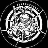 Psychospores (Cirkus Alien) - DJ Psixer