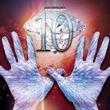 Dj Xol - Twist Club 10th Anniversary MiniMix (2015)