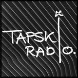 Tapski Radio January 2018