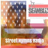 Street Hymns Radio Nov 11 2017