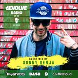 dEVOLVE Radio #21 (02/03/18) w/ Sonny Denja