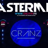 OnlyFM - MasterMIX By Cranz - 17/11/2015