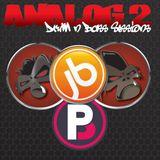 Analog 2 Show 55 - Johnny B Special